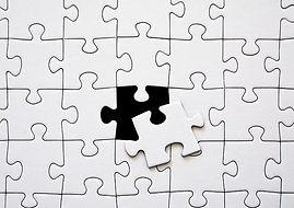 puzzle-1261138_640.jpg