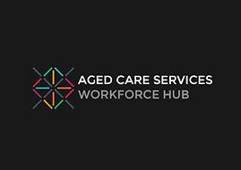 aged_care_service.jpg