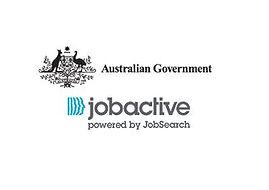 jobactive image.JPG