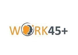 Work45Plus Image.JPG