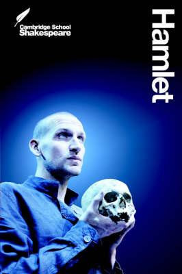 Cambridge School Shakespeare: Hamlet