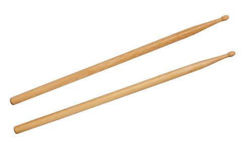 1x Drumsticks (Pair)