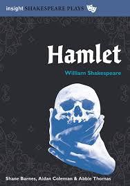 Insight Shakespeare Series Hamlet 2E