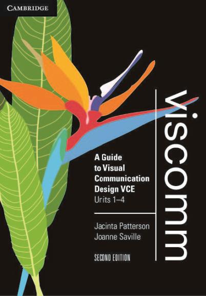 Viscomm 2E (PRINT + DIGITAL)