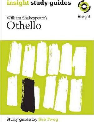 Insight Text Guide: Othello