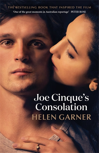Joe Cinque's Consolation (Film Tie-In)