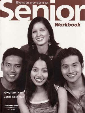 Bersama-sama Senior Workbook