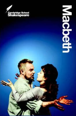 Cambridge School Shakespeare: Macbeth