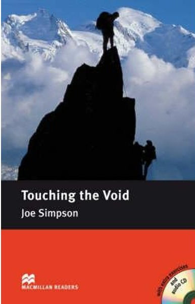Touching the Void - Intermediate