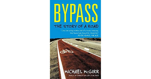 Bypass The Story of a Road
