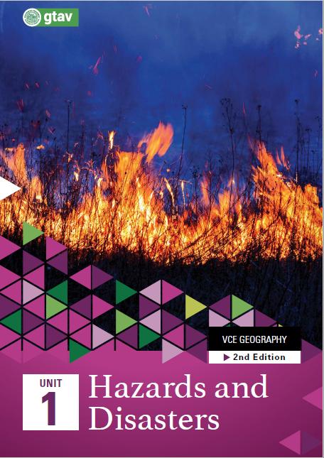GTAV Hazards & Disasters 2E (DIGITAL)
