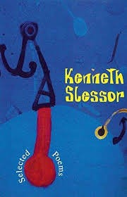 Slessor Selected Poems