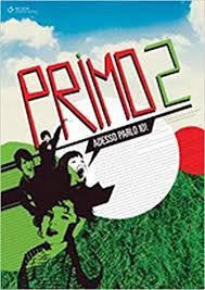 Primo 2 Workbook