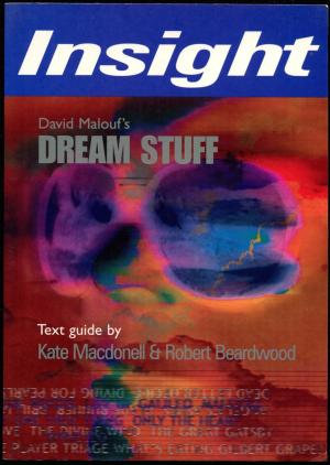 Insight Text Guide: Dream Stuff