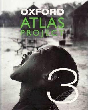 Oxford Atlas Project 3