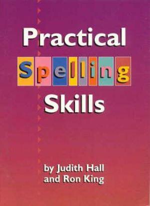 Practical Spelling Skills