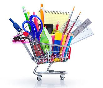 stationery-supplies.jpg
