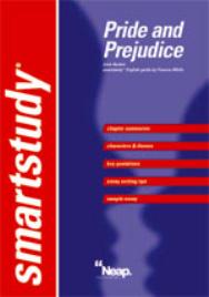NEAP Smartstudy Guide: Pride and Prejudice