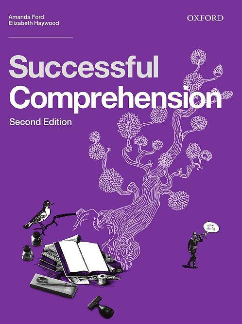 Successful Comprehension 2E
