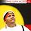 Thumbnail: Jacaranda History Alive 10 Victorian LearnON & Print + World History Atlas