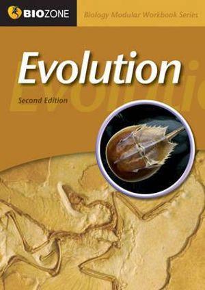 Biozone Evolution Student Workbook