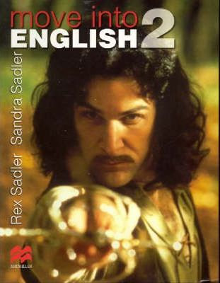 Move Into English 2