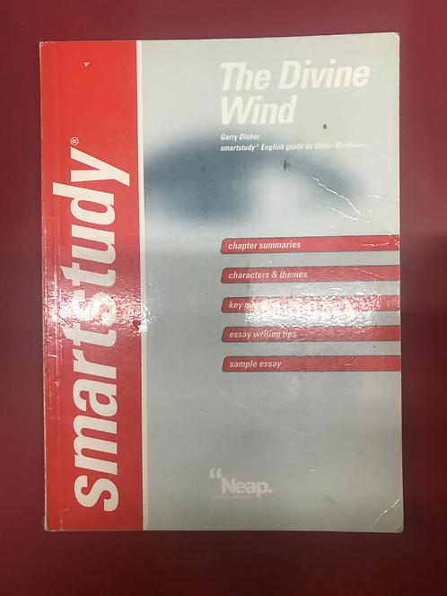 NEAP Smartstudy: The Divine Wind (SECOND HAND)