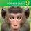 Thumbnail: Jacaranda Science Quest 9 Victorian Revised & LearnON + AssessON Value Pack