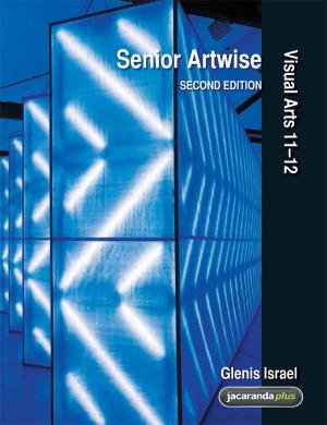 Senior Artwise Visual Arts 11-12 2E & eBookPLUS (PRINT + DIGITAL)