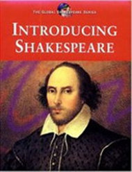 Global Shakespeare Series Introducing Shakespeare: Student Edition