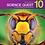 Thumbnail: Jacaranda Science Quest 10 Victorian Revised & LearnON + AssessON Value Pack