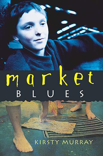 Market Blues