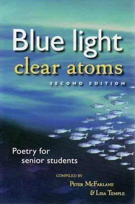 Blue Light, Clear Atoms 2E