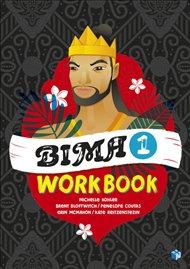 Bima 1 Workbook