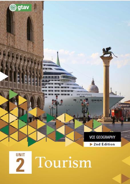 GTAV Tourism 2E (DIGITAL)
