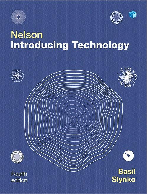Nelson Introducing Technology 4E