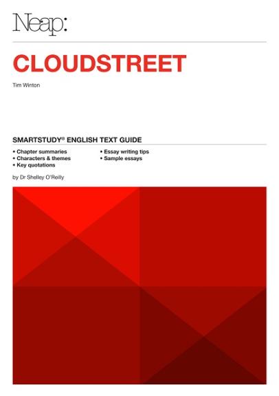 NEAP Smartstudy Guide: Cloudstreet