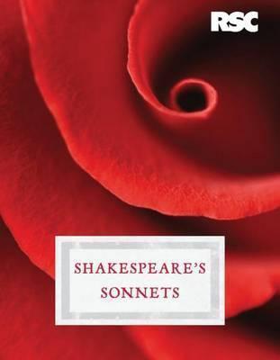 RSC Shakespeare Sonnets