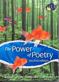 The Power of Poetry 2E