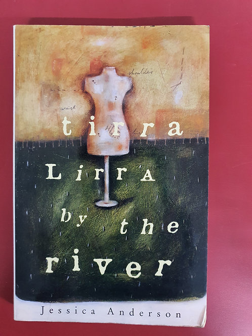 Tirra Lirra By the River (SECOND HAND)