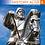 Thumbnail: Jacaranda History Alive 8 Victorian LearnON & Print + World History Atlas