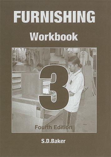 Furnishing Workbook 3 4E