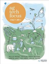 Ag Tech Focus Student Book