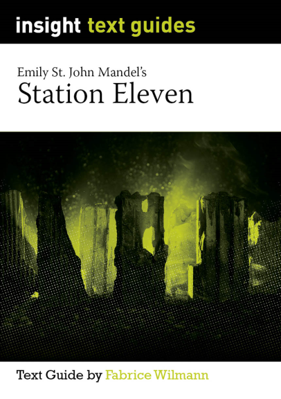 Insight Text Guide: Station Eleven