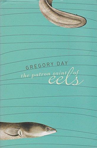 The Patron Saints of Eels