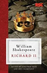 RSC Richard II