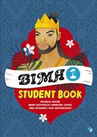Bima 1 Student Book