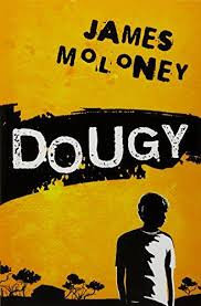 Dougy