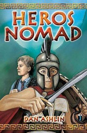 Heros Nomad