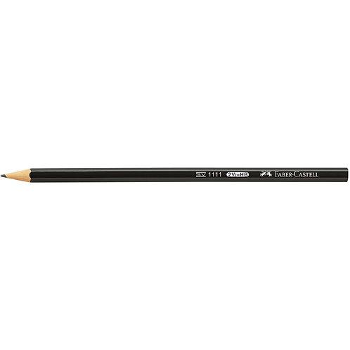 1x Pencil (HB) Economy
